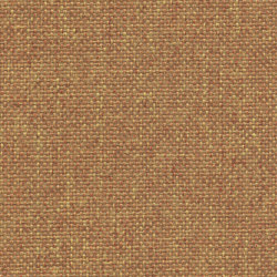 Roccia   018   3502   03   Upholstery fabrics   Fidivi