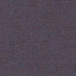 Roccia | 024 | 6507 | 06 | Upholstery fabrics | Fidivi