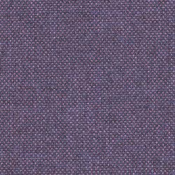 Roccia | 026 | 5502 | 05 | Tejidos tapicerías | Fidivi