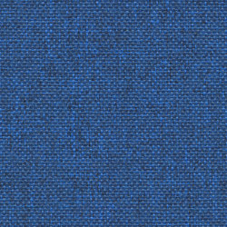 Roccia | 029 | 6505 | 06 | Upholstery fabrics | Fidivi