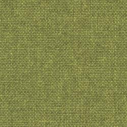 Roccia | 036 | 7502 | 07 | Tejidos tapicerías | Fidivi