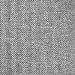 Roccia | 039 | 8501 | 08 | Upholstery fabrics | Fidivi