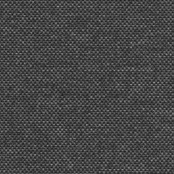 Roccia   042   8504   08   Upholstery fabrics   Fidivi