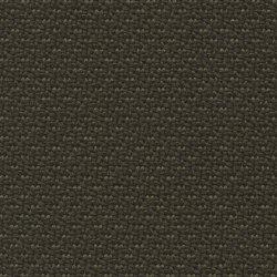 Sealife | 001 | 2007 | 02 | Tejidos tapicerías | Fidivi