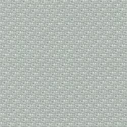 Sealife | 004 | 1006 | 01 | Tejidos tapicerías | Fidivi