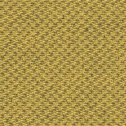Sealife | 005 | 3509 | 03 | Upholstery fabrics | Fidivi