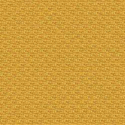 Sealife | 007 | 3008 | 03 | Tejidos tapicerías | Fidivi