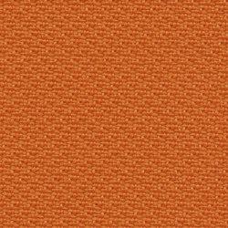 Sealife | 008 | 4030 | 04 | Tejidos tapicerías | Fidivi