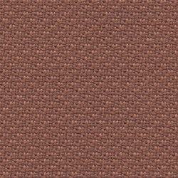 Sealife | 012 | 4037 | 04 | Tessuti imbottiti | Fidivi