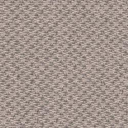 Sealife | 013 | 4522 | 04 | Tejidos tapicerías | Fidivi