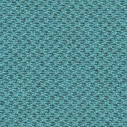 Sealife | 022 | 7504 | 07 | Tejidos tapicerías | Fidivi