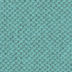 Sealife | 026 | 6546 | 06 | Upholstery fabrics | Fidivi
