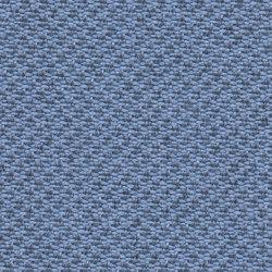 Sealife | 028 | 5592 | 05 | Upholstery fabrics | Fidivi