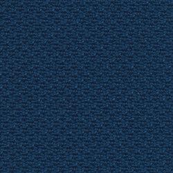 Sealife | 030 | 6080 | 06 | Tejidos tapicerías | Fidivi
