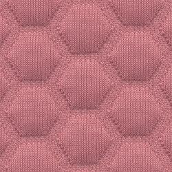 Spazio | 001 | 4067 | 04 | Tejidos tapicerías | Fidivi