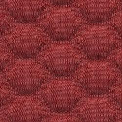 Spazio | 002 | 4021 | 04 | Tejidos tapicerías | Fidivi