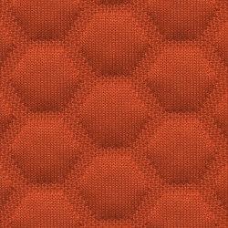 Spazio | 003 | 4066 | 04 | Tejidos tapicerías | Fidivi
