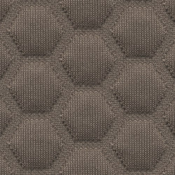 Spazio | 006 | 2019 | 02 | Upholstery fabrics | Fidivi