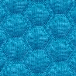Spazio | 009 | 6091 | 06 | Tejidos tapicerías | Fidivi