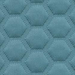 Spazio | 010 | 7004 | 07 | Tejidos tapicerías | Fidivi
