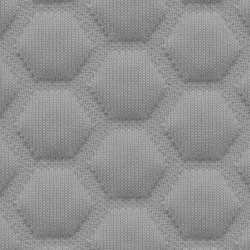 Spazio | 014 | 8032 | 08 | Tejidos tapicerías | Fidivi