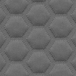 Spazio | 015 | 8017 | 08 | Tejidos tapicerías | Fidivi