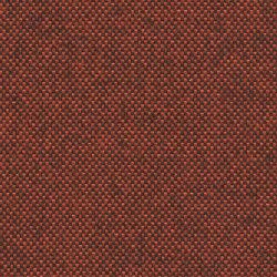 Torino | 004 | 9408 | 04 | Tejidos tapicerías | Fidivi