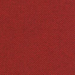 Torino   005   9404   04   Upholstery fabrics   Fidivi