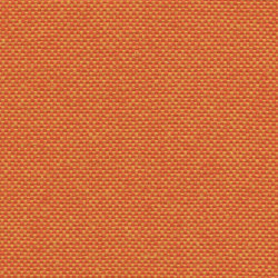 Torino | 009 | 9312 | 03 | Upholstery fabrics | Fidivi
