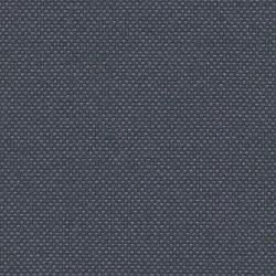 Torino | 019 | 9618 | 06 | Upholstery fabrics | Fidivi