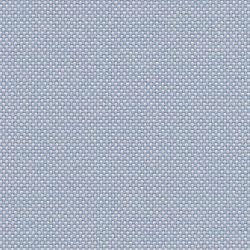 Torino   022   9601   06   Upholstery fabrics   Fidivi