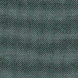 Torino | 024 | 9602 | 06 | Tejidos tapicerías | Fidivi