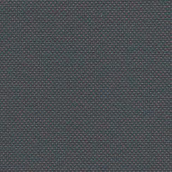 Torino | 025 | 9612 | 06 | Tejidos tapicerías | Fidivi