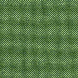Torino | 028 | 9707 | 07 | Möbelbezugstoffe | Fidivi