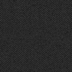 Torino | 036 | 9838 | 08 | Tejidos tapicerías | Fidivi
