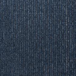Art Exposure | Adaptable 569 | Carpet tiles | IVC Commercial
