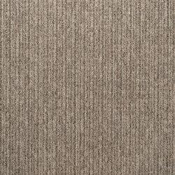 Art Exposure | Adaptable 853 | Carpet tiles | IVC Commercial