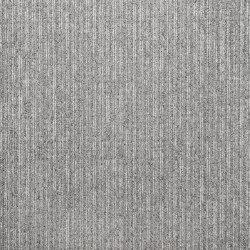 Art Exposure | Adaptable 924 | Carpet tiles | IVC Commercial