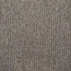 Art Exposure   Adaptable 958   Carpet tiles   IVC Commercial