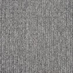 Art Exposure | Adaptable 959 | Carpet tiles | IVC Commercial