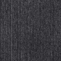Art Exposure | Adaptable 989 | Carpet tiles | IVC Commercial