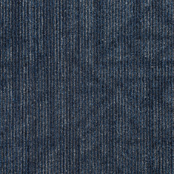 Art Exposure | Trusted Guide 569 | Carpet tiles | IVC Commercial
