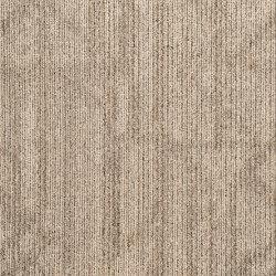 Art Exposure | Trusted Guide 853 | Carpet tiles | IVC Commercial