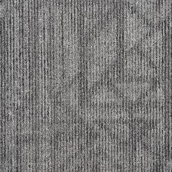 Art Exposure | Trusted Guide 959 | Carpet tiles | IVC Commercial