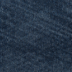 Art Exposure | Academic View 569 | Carpet tiles | IVC Commercial