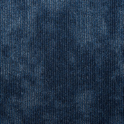 Art Exposure | Popular Attraction 569 | Carpet tiles | IVC Commercial