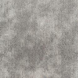 Art Exposure | Popular Attraction 924 | Carpet tiles | IVC Commercial