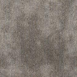 Art Exposure | Popular Attraction 958 | Carpet tiles | IVC Commercial