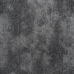 Art Exposure | Popular Attraction 959 | Carpet tiles | IVC Commercial