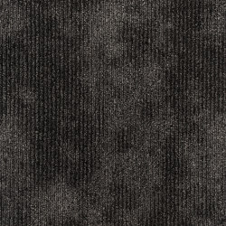 Art Exposure | Popular Attraction 989 | Carpet tiles | IVC Commercial
